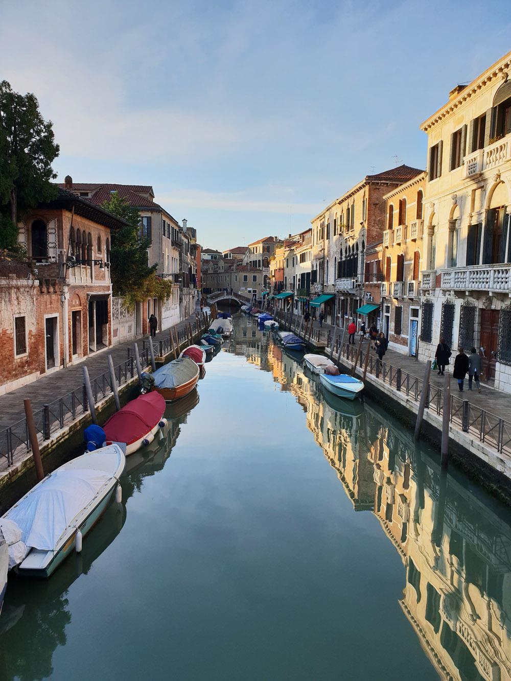 2 PLA Venecija