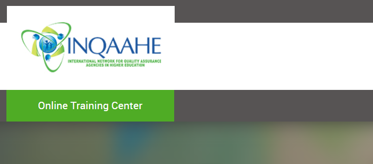inqaahe online center