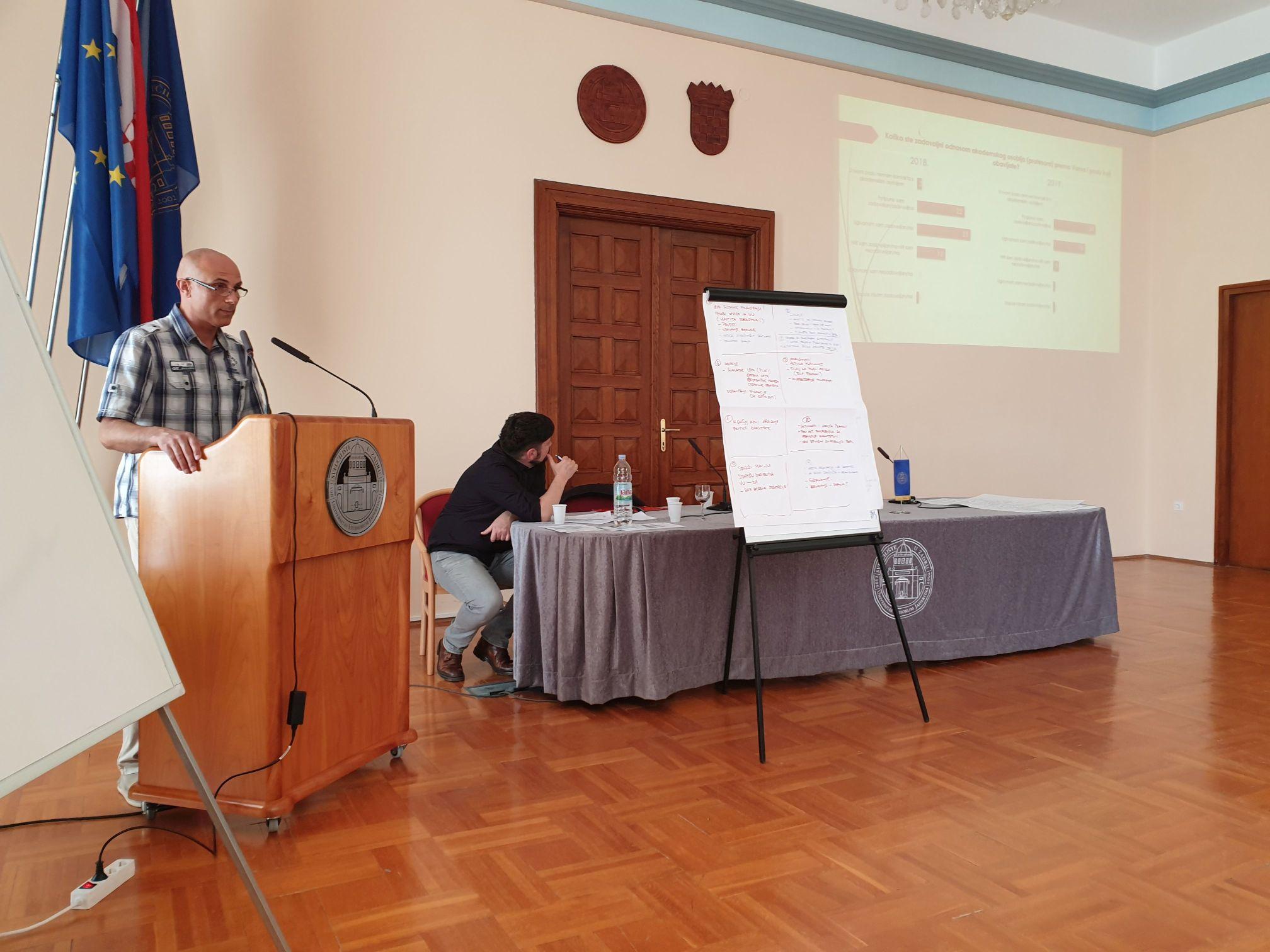 sesti-seminar-CROQANET2