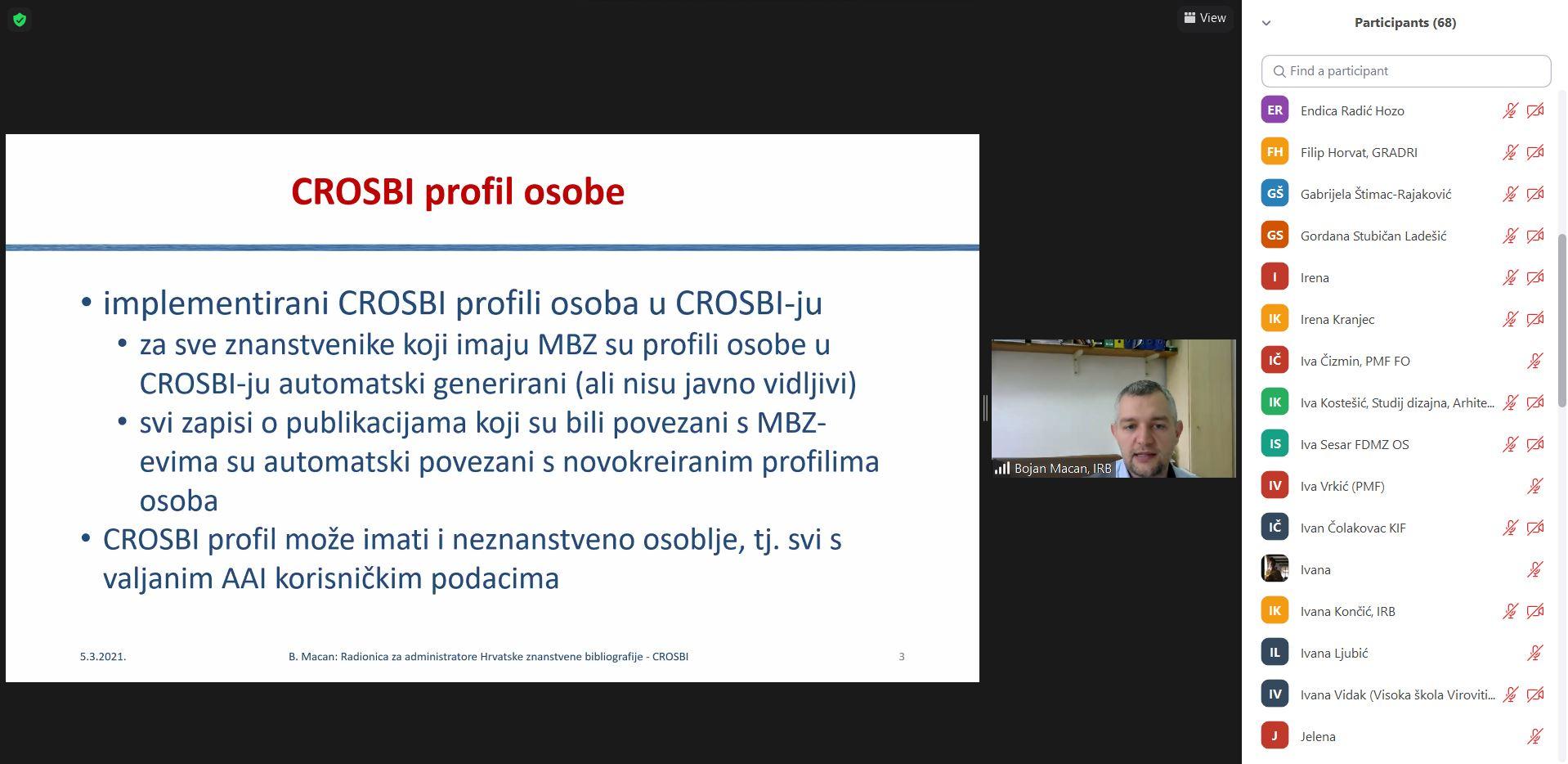 crosbi2