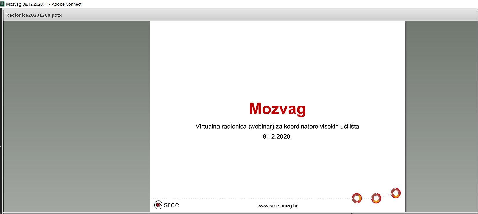 webinar Slika1