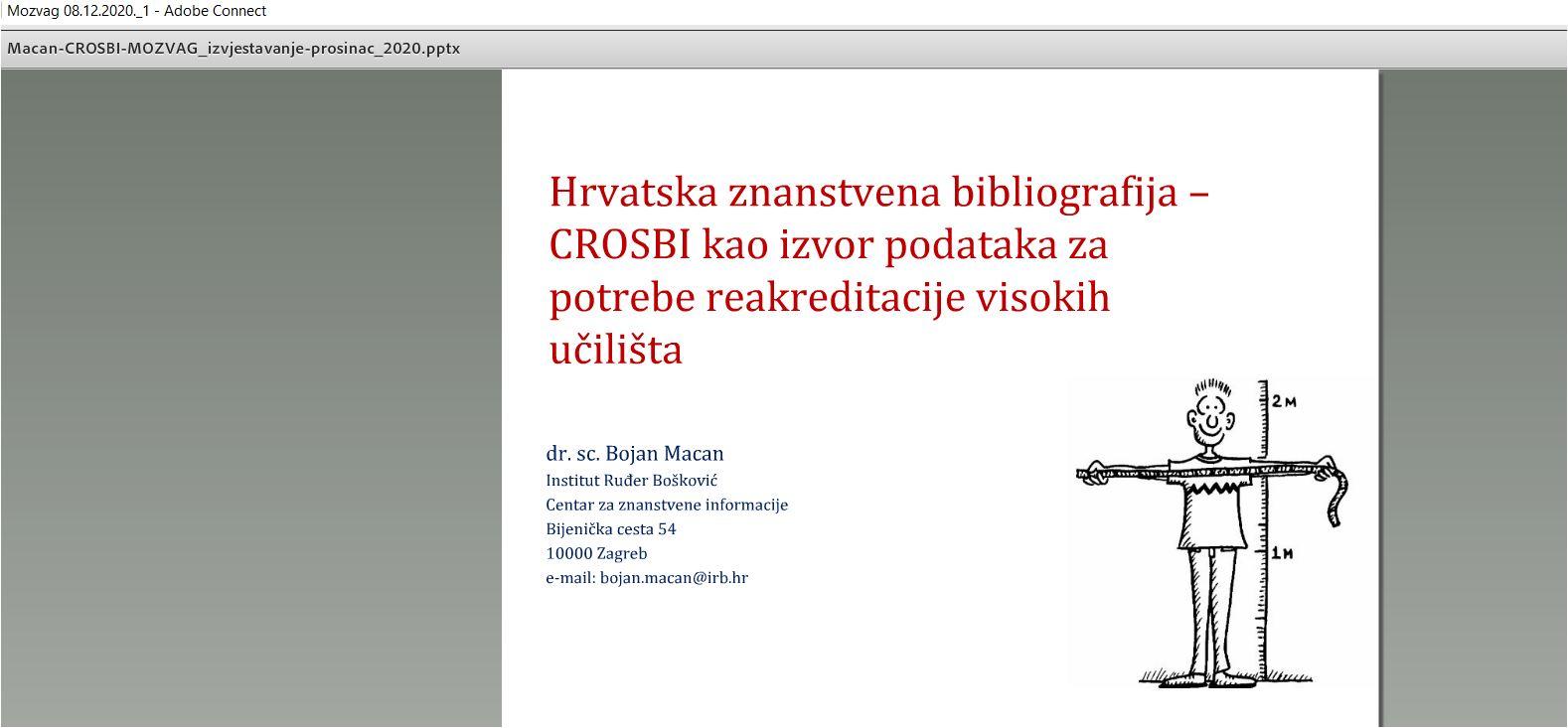 webinar Slika2