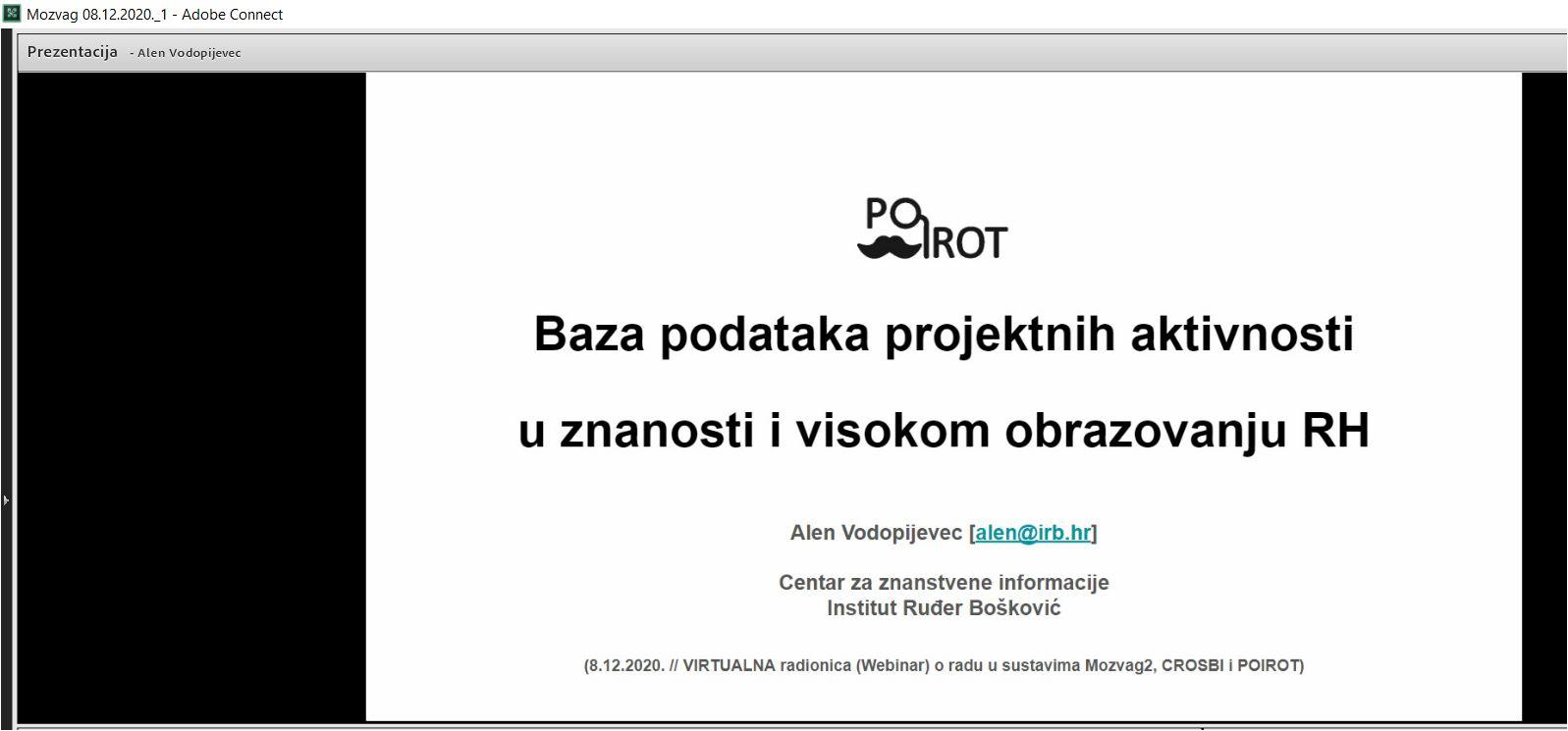 webinar Slika3
