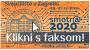 Virtualna Smotra Sveučilišta u Zagrebu