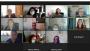 Održan online sastanak s ukrajinskom agencijom NAQA